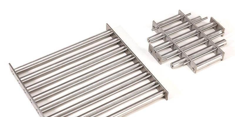 Filter-Magnet individuell fertigen lassen