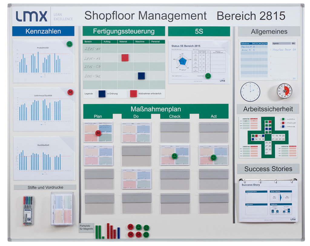 Shopfloor-Board-LMX-01-web